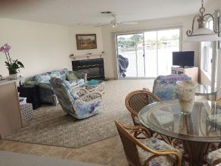 PET-FRIENDLY, BEACH RENTALS IN PARADISE - Indian Rocks Beach vacation rentals