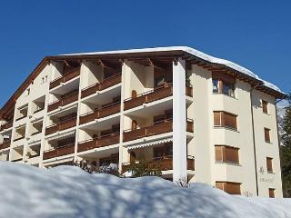 Miramunt - Flims vacation rentals