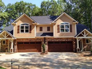 Peachtree City, Fayetteville, Pinewood studios - Peachtree City vacation rentals