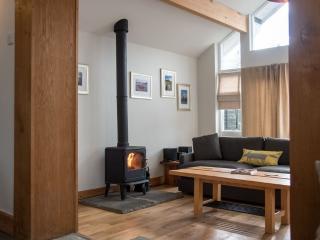 Ingleton-cottages, inglefalls - Ingleton vacation rentals