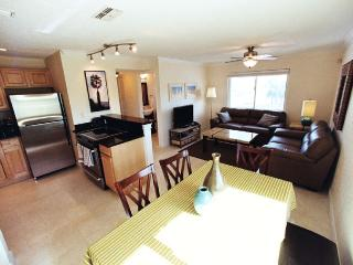 Parkside Condominiums - Saint Pete Beach vacation rentals