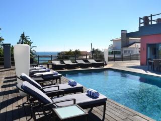 Villa Fenix - Cascais vacation rentals