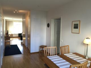 Awesome flat near SOFO, Södermalm - Stockholm vacation rentals