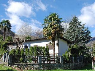 Casa Fortuna - Intragna vacation rentals