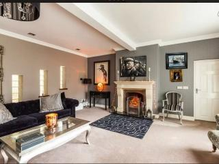 As Good As It Gets..SLEEPS 10 - Belfast vacation rentals