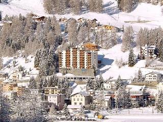 Guardaval (Utoring) - Davos vacation rentals