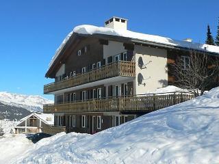 Surselva - Surcuolm vacation rentals
