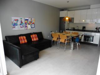 Recently remodeled / 2 bedrooms -1 bath + WiFi - Benalmadena vacation rentals