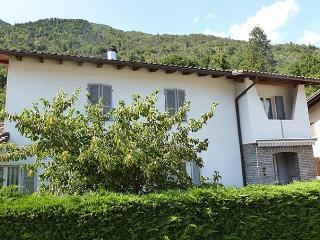Bozzotti - Cavigliano vacation rentals