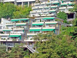 Sollevante (Utoring) - Ascona vacation rentals