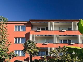 Large Suite - Ascona vacation rentals