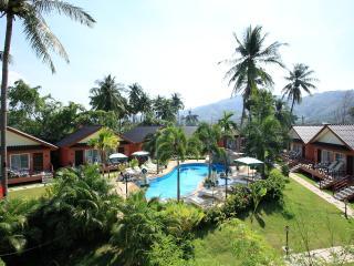 Beautiful 16 bedroom Villa in Bang Tao Beach with Internet Access - Bang Tao Beach vacation rentals