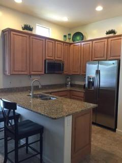 Perfect 1 bedroom Guest house in Cave Creek with Internet Access - Cave Creek vacation rentals