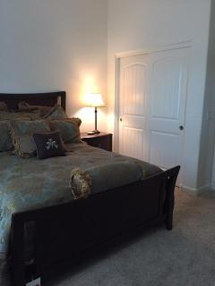 1 bedroom Guest house with Internet Access in Cave Creek - Cave Creek vacation rentals