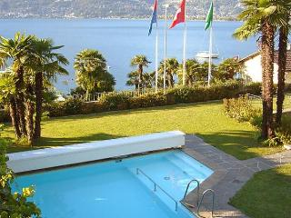 Casa al Lago - Vire vacation rentals