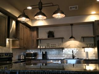 Nice 3 bedroom Townhouse in Moab - Moab vacation rentals
