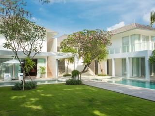 Villa Canggu North - an elite haven - Canggu vacation rentals