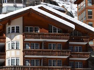 Casa Vanessa - Zermatt vacation rentals