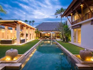Villa Lilibel - an elite haven - Seminyak vacation rentals