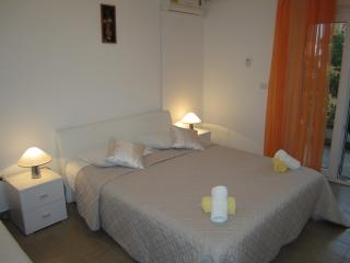 Great location, close to beach - Brela vacation rentals