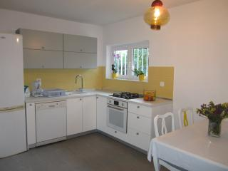 Jump in new refurnished apartment, close to beach - Brela vacation rentals