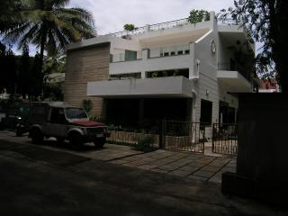 Jewelz - Pune vacation rentals