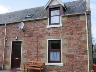 Nicol Terrace Cottage - Cromarty vacation rentals