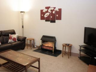 Nice 2 bedroom House in Cromarty - Cromarty vacation rentals