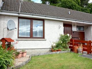 Nice 1 bedroom House in North Kessock - North Kessock vacation rentals
