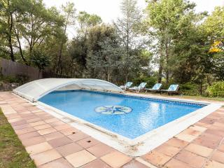 Charming Luxury 5400 sq.ft. Home with all Amenites - Barcelona vacation rentals