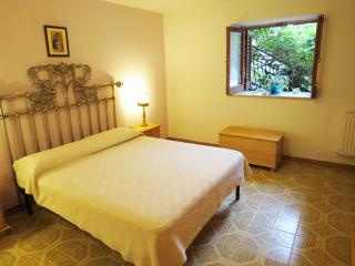 Nice Villa with Internet Access and A/C - Trabia vacation rentals
