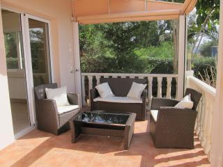Pink villa - Ayia Napa vacation rentals