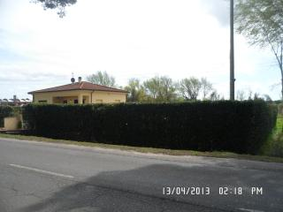 2 bedroom Townhouse with Internet Access in Vicopisano - Vicopisano vacation rentals