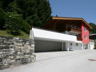 Alpenvilla Haus Almkreek - Kaprun vacation rentals