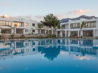 North Cyprus Pine Valley Holiday Rentals - Ayios Amvrosios vacation rentals