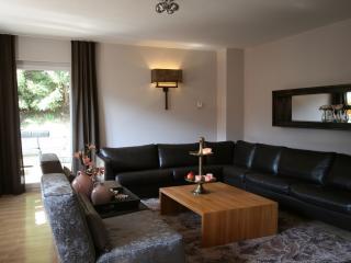 Appartement Kapruneralm - Kaprun vacation rentals