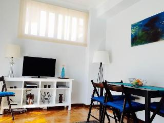BAIXA PORTO APARTMENT - Porto vacation rentals