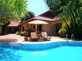 COCONUT LAGOON VILLA - Rawai vacation rentals