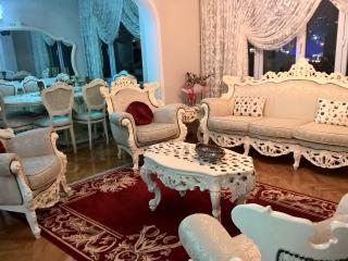 BURSA OLDCITY HOLIDAY APARTMENTS - Osmangazi vacation rentals