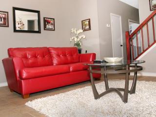 Affordable Luxury & Comfort - San Antonio vacation rentals