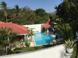 Yogyakarta Tropicana Villa - Kasihan vacation rentals