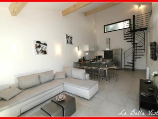 La Bella Vista - Montbazin vacation rentals