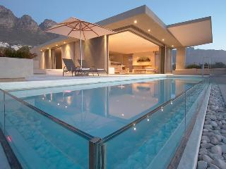 Blue Views Penthouse 2 - Camps Bay vacation rentals