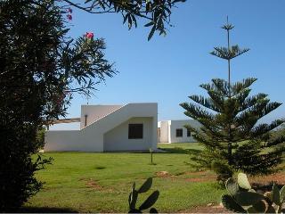 Le Casette a Favignana - Favignana vacation rentals