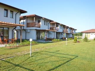 AMAZING HOLIDAY COMPLEX - Pavel Banya vacation rentals