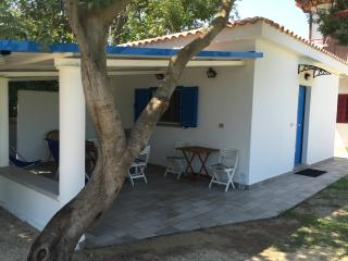 Italian Breeze - San Sostene - Soverato - San Sostene vacation rentals