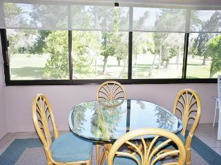 Your home away from home has 2 en-suite bedrooms at Waikoloa Fairways C217 - Waikoloa vacation rentals