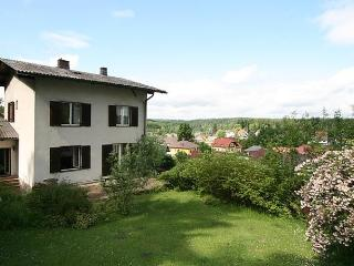 Am Herrensee - Litschau vacation rentals