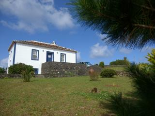 Azores, charming and cozy cottage - Vila do Porto vacation rentals