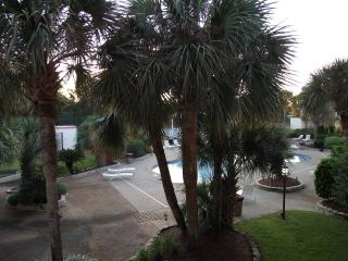 Gorgeous Condo with Internet Access and A/C - Biloxi vacation rentals